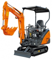 ZAXIS14